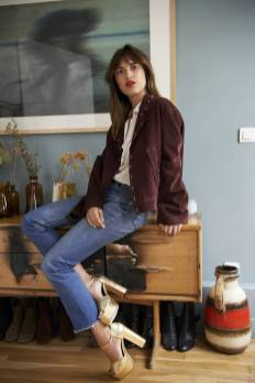 Jeanne damas style you should be stalking (50)