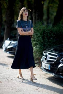 Jeanne damas style you should be stalking (51)
