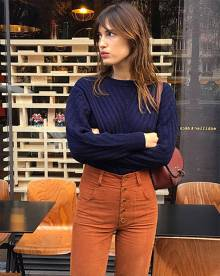 Jeanne damas style you should be stalking (53)