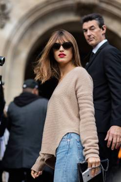 Jeanne damas style you should be stalking (56)