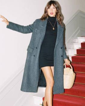 Jeanne damas style you should be stalking (66)