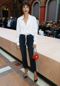 Jeanne damas style you should be stalking (70)