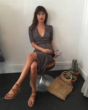 Jeanne damas style you should be stalking (74)