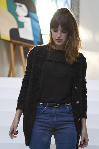 Jeanne damas style you should be stalking (77)