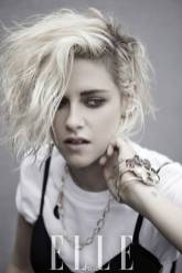 Kristen Stewart in a Gorgeous Fashion - 105 | Fashion DressFitMe