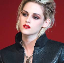 Kristen Stewart in a Gorgeous Fashion - 111 | Fashion DressFitMe
