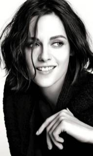 Kristen Stewart in a Gorgeous Fashion - 119 | Fashion DressFitMe