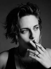 Kristen Stewart in a Gorgeous Fashion - 147 | Fashion DressFitMe