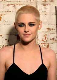 Kristen Stewart in a Gorgeous Fashion - 153 | Fashion DressFitMe