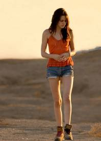 Kristen Stewart in a Gorgeous Fashion - 155 | Fashion DressFitMe