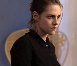 Kristen Stewart in a Gorgeous Fashion - 175 | Fashion DressFitMe