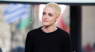 Kristen Stewart in a Gorgeous Fashion - 176 | Fashion DressFitMe