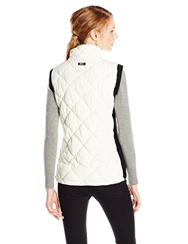 Marc-New-York-Performance-Womens-Puffer-Vest-with-Knit-Sides-0-0