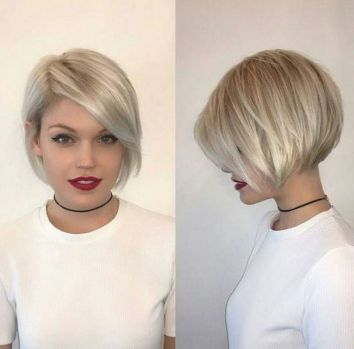 Pixie haircuts for women (10)