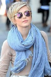 Pixie haircuts for women (16)