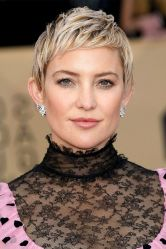 Pixie haircuts for women (2)