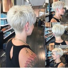 Pixie haircuts for women (22)