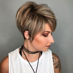 Pixie haircuts for women (24)
