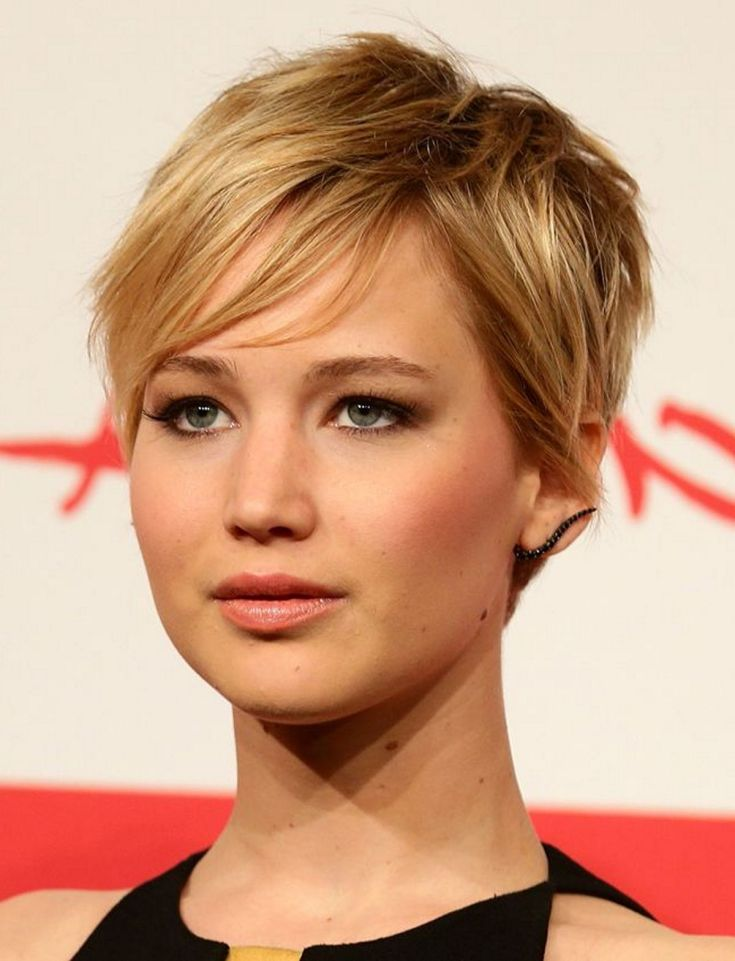 Pixie haircuts for women (28)