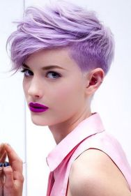 Pixie haircuts for women (32)