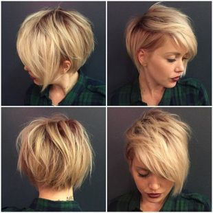 Pixie haircuts for women (33)