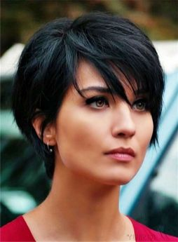Pixie haircuts for women (34)