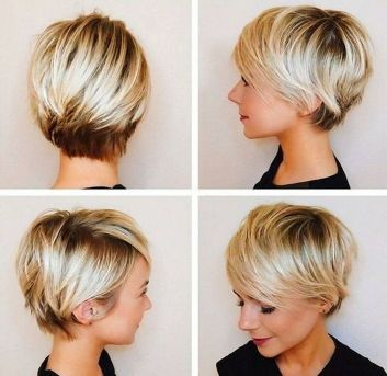 Pixie haircuts for women (41)