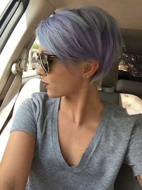 Pixie haircuts for women (43)