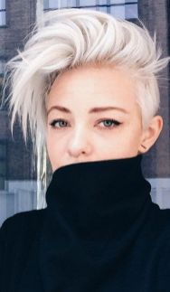 Pixie haircuts for women (48)