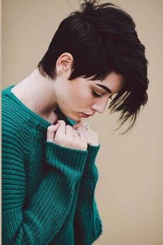 Pixie haircuts for women (55)