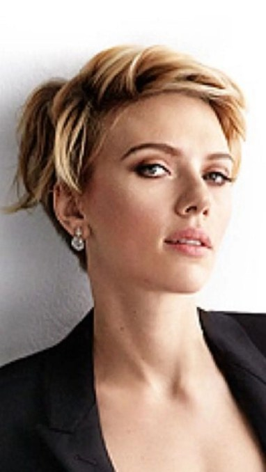Pixie haircuts for women (68)