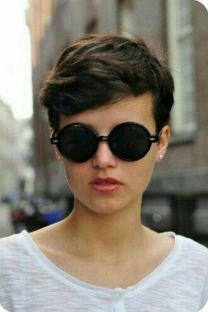 Pixie haircuts for women (8)
