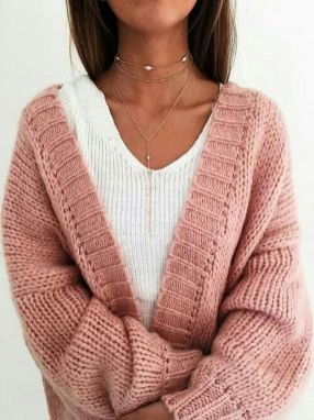 Sweaters outfit idea you should try this year (062)   fashion