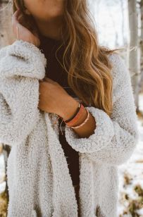 Sweaters outfit idea you should try this year (070) | fashion