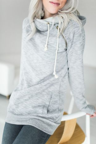 Sweaters outfit idea you should try this year (102)   fashion