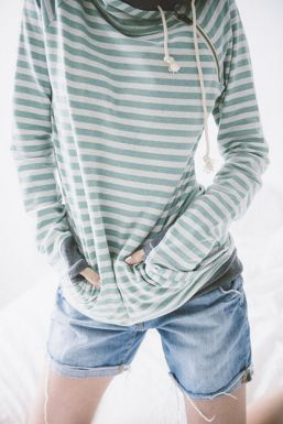 Sweaters outfit idea you should try this year (115) | fashion