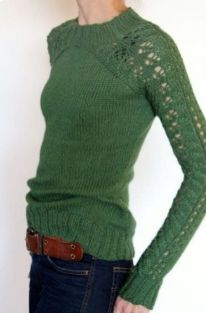 Sweaters outfit idea you should try this year (118)   fashion