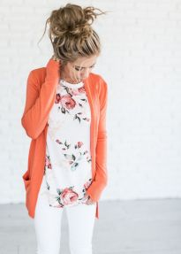 Sweaters outfit idea you should try this year (131) | fashion
