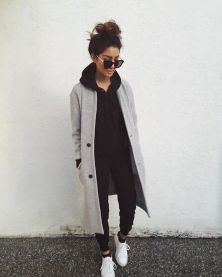 Sweaters outfit idea you should try this year (143) | fashion