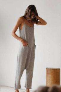 Women's pyjamas style to help you look sharp 008 fashion