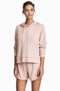 Women's pyjamas style to help you look sharp 012 fashion