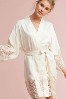 Women's pyjamas style to help you look sharp 035 fashion