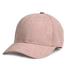 chapeu1