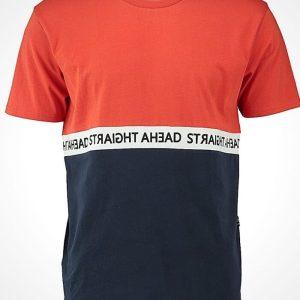 Стилна тениска Hailys