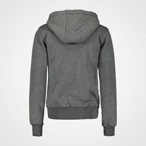 Суитчър в сиво - мъжки дрехи