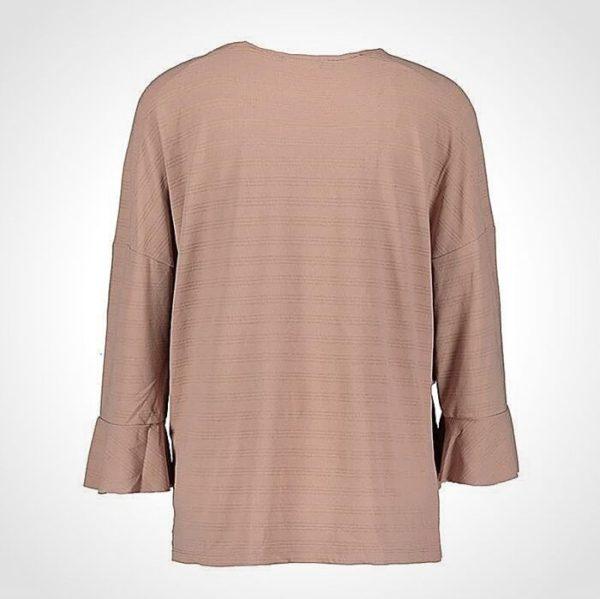 блуза - дамска