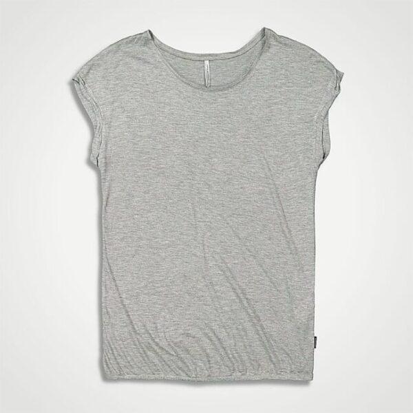Дамска тениска от Reserved