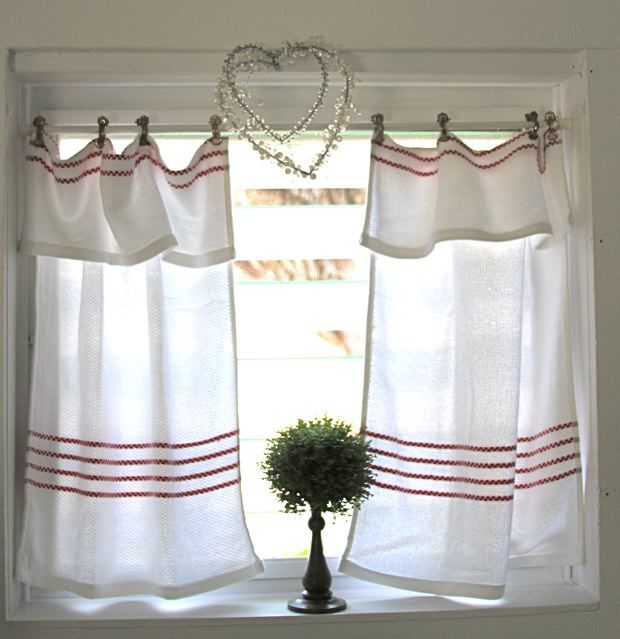 short kitchen curtains china pack dressingroomsinteriors as the window here is small a treatment would be more appropriate than long