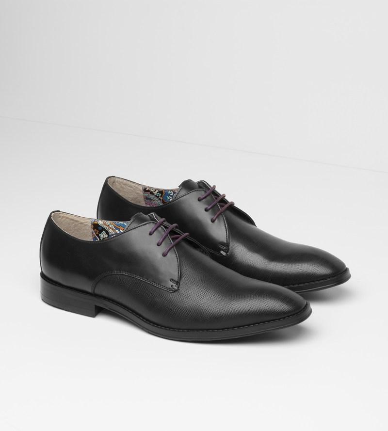 ανδρικα παπουτσια