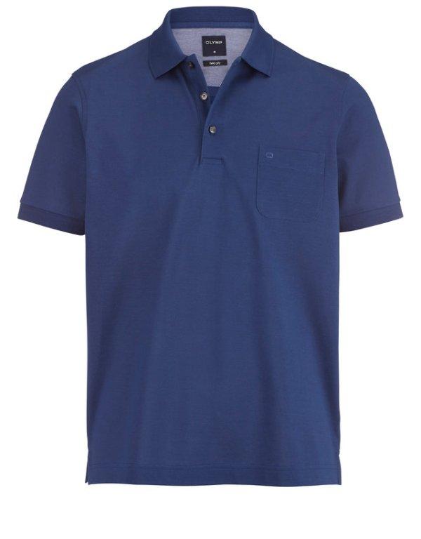 Μπλουζακια πολο Olymp